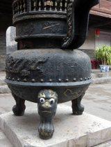 Cheng Huang Temple (19)