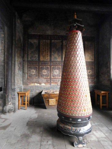 Cheng Huang Temple (20)