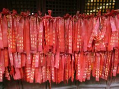 Cheng Huang Temple (21)