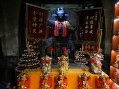 Cheng Huang Temple (24)