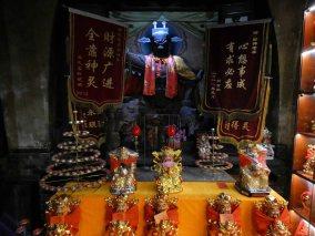 Cheng Huang Temple (24)