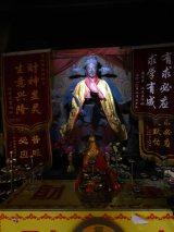 Cheng Huang Temple (25)