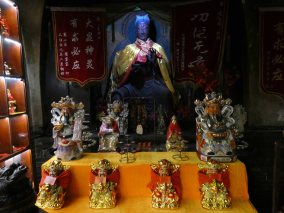 Cheng Huang Temple (26)