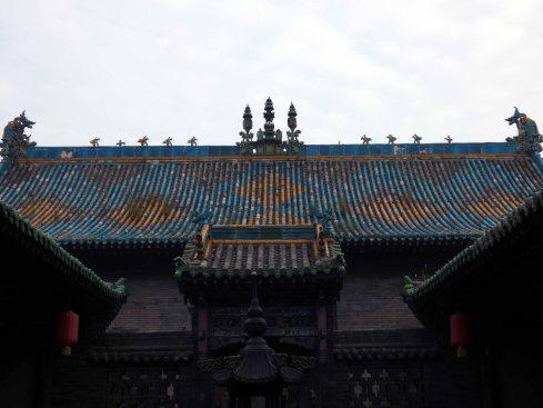 Cheng Huang Temple (28)