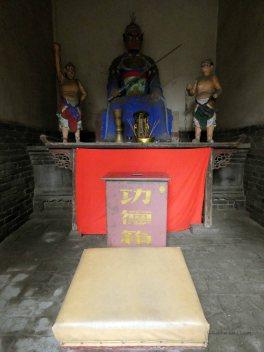 Cheng Huang Temple (30)