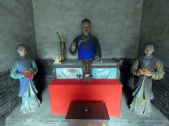 Cheng Huang Temple (31)
