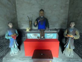 Cheng Huang Temple (31)