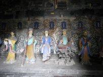 Cheng Huang Temple (33)