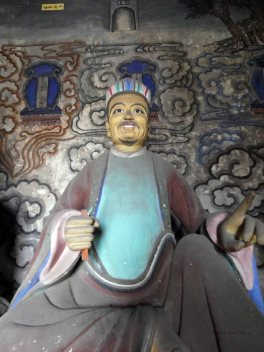 Cheng Huang Temple (34)