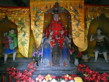 Cheng Huang Temple (36)