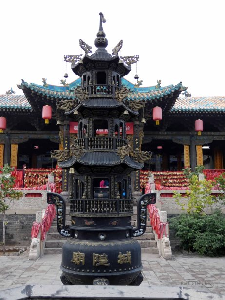 Cheng Huang Temple (8)