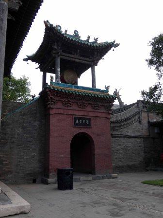 Cheng Huang Temple (9)