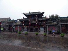 Confuciustempel (1)