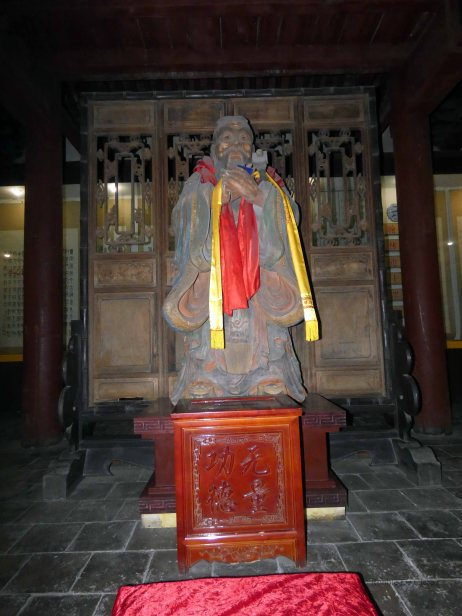 Confuciustempel (12)