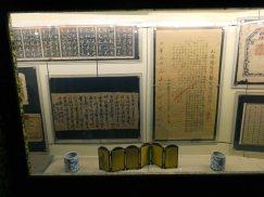 Confuciustempel (14)