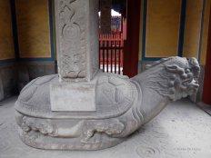 Confuciustempel (15)