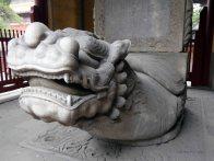 Confuciustempel (16)