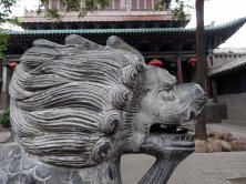 Confuciustempel (17)