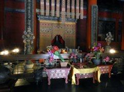 Confuciustempel (18)