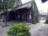 Confuciustempel (19)