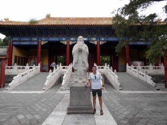 Confuciustempel (2)