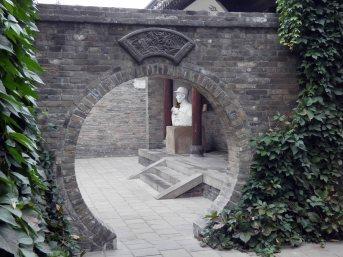 Confuciustempel (22)