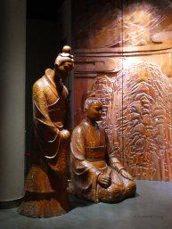 Confuciustempel (23)