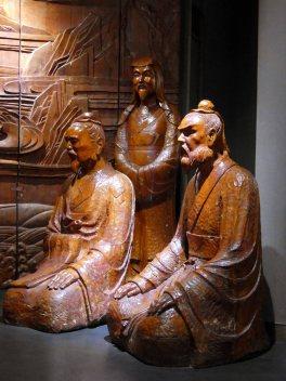 Confuciustempel (24)