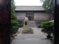Confuciustempel (25)