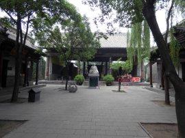 Confuciustempel (26)
