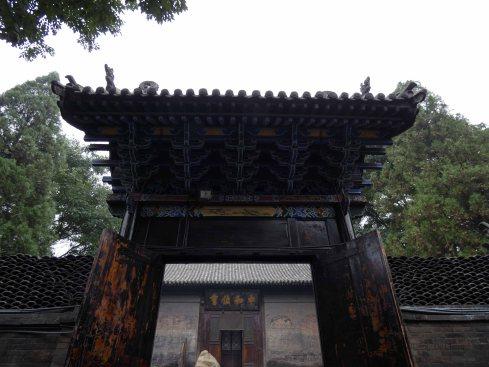 Confuciustempel (27)