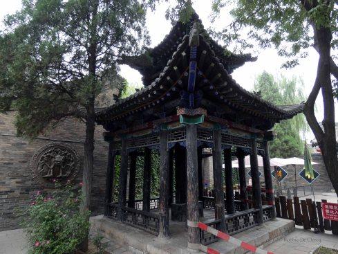 Confuciustempel (29)