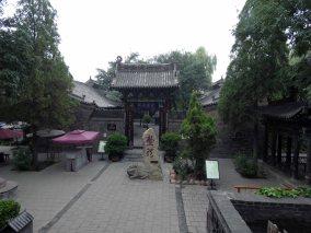 Confuciustempel (30)