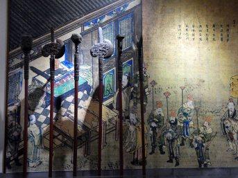 Confuciustempel (31)