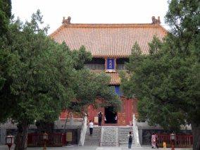 Confuciustempel (33)