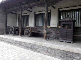 Confuciustempel (34)