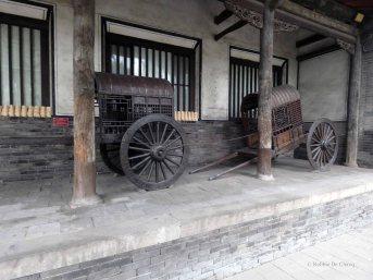 Confuciustempel (35)