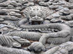 Confuciustempel (36)