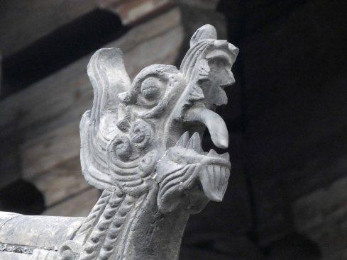 Confuciustempel (38)