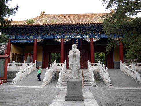 Confuciustempel (4)