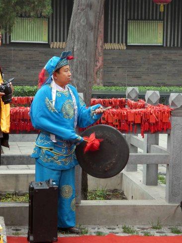 Confuciustempel (41)