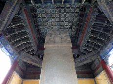 Confuciustempel (42)