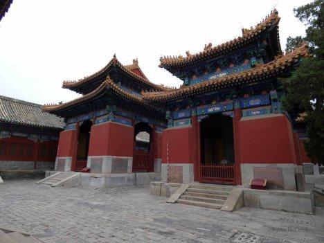 Confuciustempel (43)