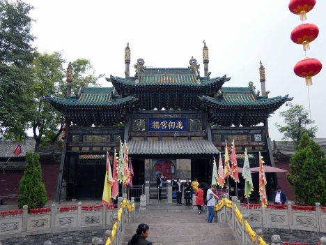 Confuciustempel (45)