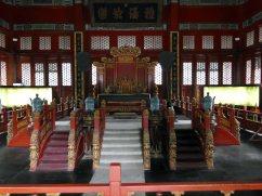 Confuciustempel (47)