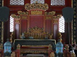 Confuciustempel (49)