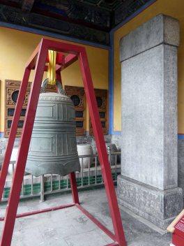 Confuciustempel (5)