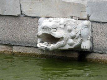 Confuciustempel (50)