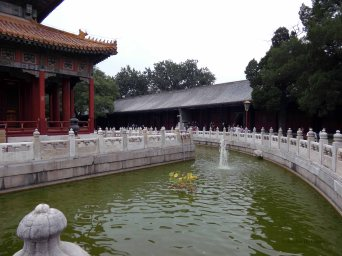 Confuciustempel (51)