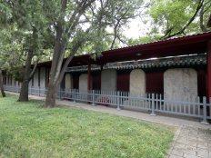 Confuciustempel (54)